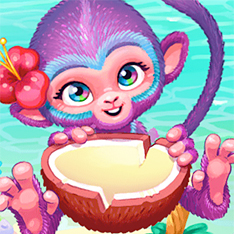 play game Fruit Fever World