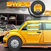 game online Swipe a Car
