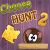 شکار پنیر