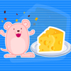 پنیر موش
