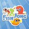 ماهجونگ ماهی ها