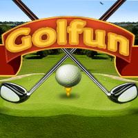بازی گلف آنلاین