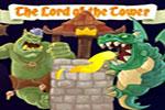 بازی آنلاین محافظت از پادشاه