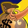 دزدان بانک