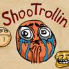 شلیک ترول