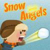 بازی آنلاین برف بازی