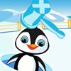 بازی پنگوئن