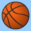 بسکتبال در تابستان