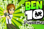 بازی Ben10