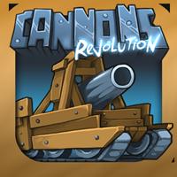 بازی انقلاب توپ