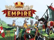 امپراطوری بزرگ