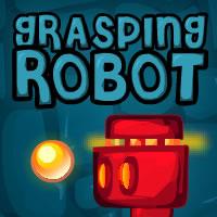 بازی ربات سريع