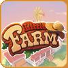 بازی مزرعه کوچک