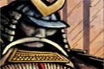 بازی شورش سامورایی