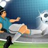 بازی آنلاین فوتبال