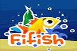 بازی آنلاین ماهی