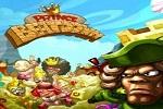 بازی شاهزاده