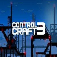 بازی جدید کنترل جنگ