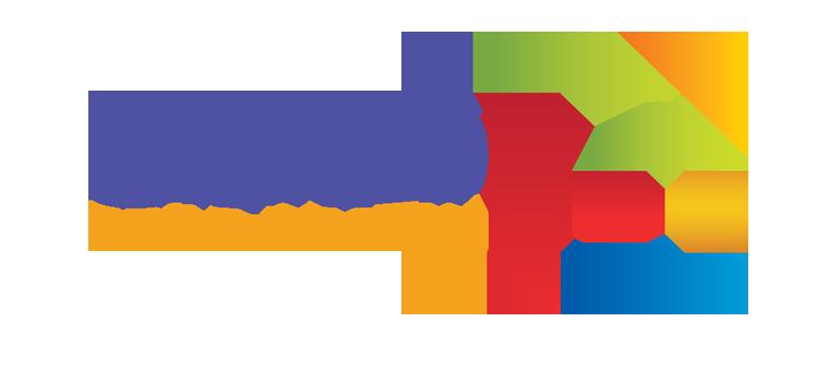 fekrafarin