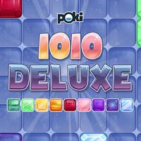 بازی خانه سازی 1010