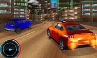 بازی مسابقه ماشین ماریو