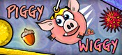 بازی فکری خوک ها