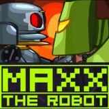 بازی اکشن ربات جنگجو