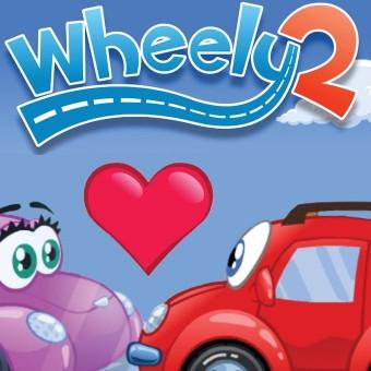 بازی معمایی ماشین عاشق