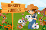 بازی مزرعه خرگوش