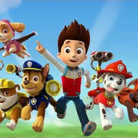 games Paw Patrol: Sea Rescue games