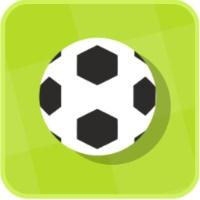 بازی فوتبال آنلاین رایگان