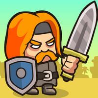بازی استراتژی پادشاهی جنگهای صلیبی