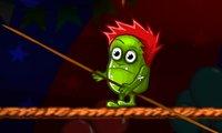 بازی آنلاین سیرک