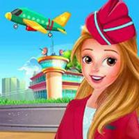 بازی شبیه سازی پرواز مدیر فرودگاه