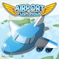 بازی مدیریت فرودگاه آنلاین