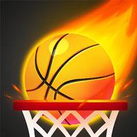 بازی بسکتبال حرفه ای آنلاین