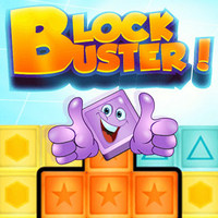 online games Block Buster
