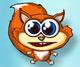 بازی معمایی سنجاب کوچولو 4