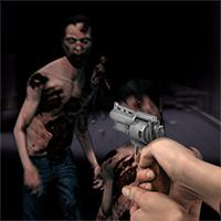 ترسناک ترین بازی +18