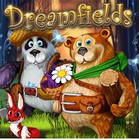 بازی آنلاین رویای زندگی در جنگل dreamfields