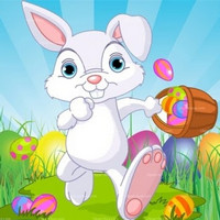 بازی ماجراجویی خرگوش بازیگوش