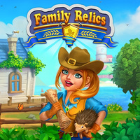 بازی آنلاین مزرعه داری