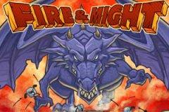 بازی آنلاین اژدها