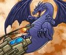 بازی آنلاین اژدها 2