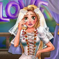 بازی آنلاین دخترانه عروسی