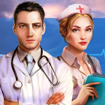 بازی تیم پزشکی