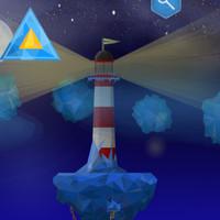 free games online Iceberg