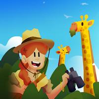 بازی باغ وحش رویایی