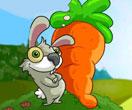 بازی ماجراجویی خرگوش