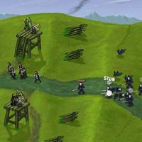 بازی آنلاین استراتژیک سلطنتی